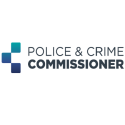 Hampshire Police & Crime Commissioner