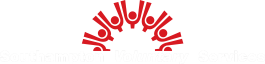 Southampton Voluntary Services logo