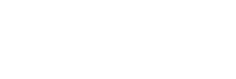 Southampton City Clinical Commissioning Group